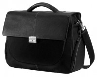 Samsonite F58*004