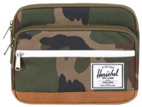 Herschel Supply Co. Pop Quiz Sleeve 11