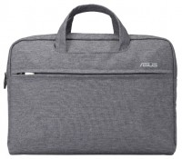 ASUS EOS Carry Bag 12