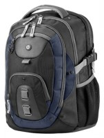 HP Premier 3 Blue Backpack 15.6