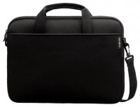 Samsonite U24*012