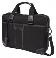 Samsonite Z91*007