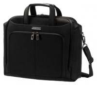 Samsonite 46U*006