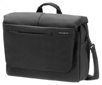 Samsonite 41U*009