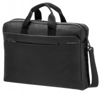 Samsonite 41U*005