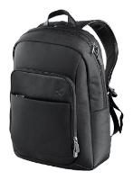 Fujitsu-Siemens Prestige Pro Backpack 14