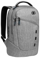 OGIO Newt Laptop Backpack 15