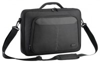 Targus Intellect+ Clamshell Laptop Case 15.6