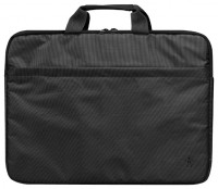Belkin Toploader Case 15.6 (F7P043)