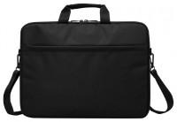 Belkin Toploader Case 15.6