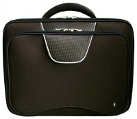Vivanco Notebook case Business 15.6