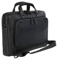Tucano One Premium slim bag 15