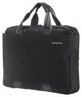 Samsonite V76*009