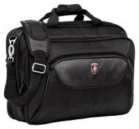 HAMA Ellehammer Deluxe Copenhagen Laptop Bag 15.4