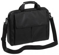 Vivanco Notebook-Bag Urbana Lite 15.6