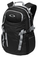 Oakley Status Backpack 2.0
