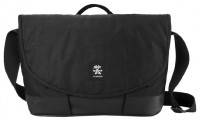 Crumpler Private Surprise Slim Laptop M