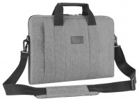 Targus City Smart Laptop Slipcase 14-15.6