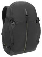 Targus Dart Backpack 16