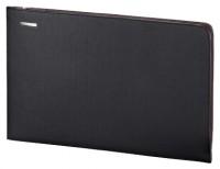 Sony VGP-CK2