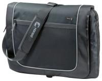 Vivanco Super Compact Messenger 15.4-17