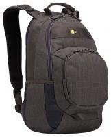 Case logic Berkeley Backpack 14