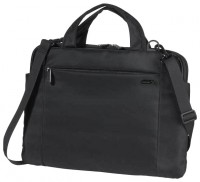 Vivanco P Plus Sleeve and Notebook Bag 13.3