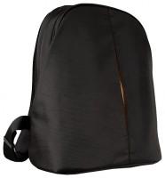 be.ez LE bag Pro 13