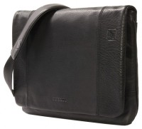 Tucano One Premium clutch bag 11