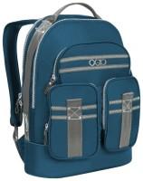 OGIO Triana Pack