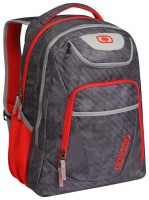OGIO Tribune Laptop Backpack 17