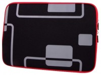 DELL Laptop Case F1 Sleeve for 15.6