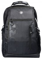 PORT Designs Blackstone Backpack 15.6