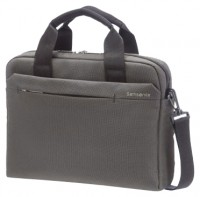Samsonite 41U*002