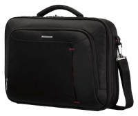 Samsonite 88U*007