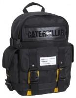Caterpillar 82570