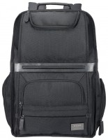 ASUS Midas Backpack 16