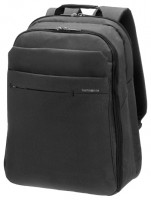 Samsonite 41U*008