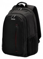 Samsonite 88U*004