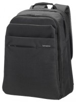 Samsonite U41*007