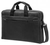 Samsonite U41*004