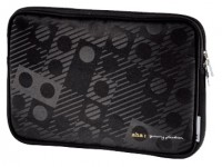 HAMA Aha Notebook-Sleeve Lenni 11.6