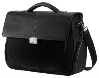 Samsonite F58*005
