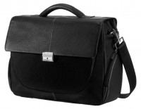 Samsonite F58*003