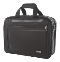 Samsonite 28Z*002
