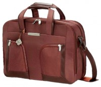 Samsonite 34U*005