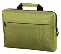 HAMA Ultra Style Bag for Ultrabooks 13.3
