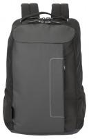 Targus Beluga Laptop Backpack 15.6