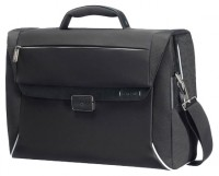 Samsonite 80U*007