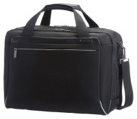 Samsonite 80U*006